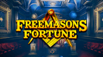 Freemasons Fortune