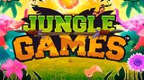 Jungle Games